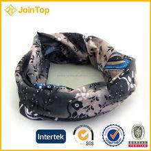 2015 new products wholesale fashion muslim lady scarf