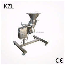 KZL-200 Fast Asphalt Granulator