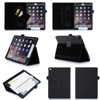 Alibaba Express PU Tablet Protective Case For iPad Air 2