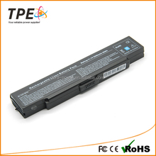 Battery for Sony VGP-BPS2 VGP-BPS2A VGP-BPS2B, VAIO VGN-FZ19VN, SONY VAIO PCG, VGC-LA, VGC-LB, VGN-AR, VGN-C, VGN-AR11, VGN-AR21