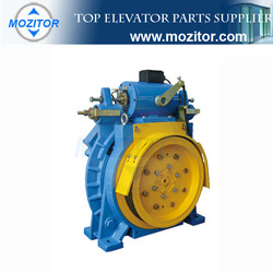 elevator motor used elevator parts for sale small elevator lift components