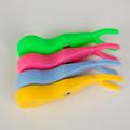 30m dental floss holder com certificado do fda