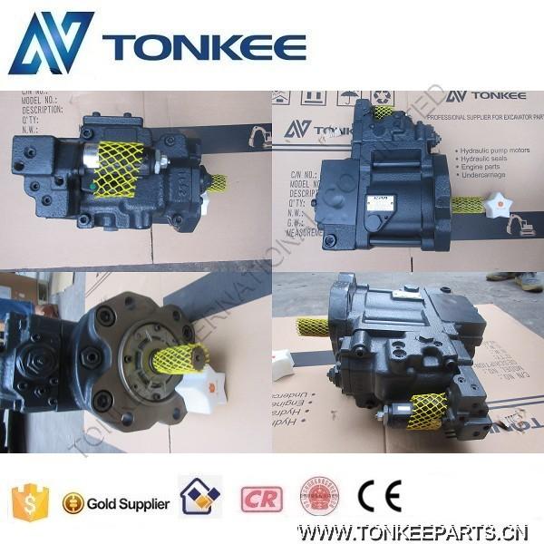 4633474 zx450-3 K3V63S-102R-1F29 piston pump for HITACHI P03.jpg
