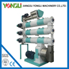0.5-28T/H auto feed die cutting machine with ISO9001:2008 & CE