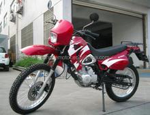 OFF ROAD-1, motorcycle, street bike,dirt bike 200cc, 150cc