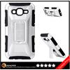 Keno Kickstand Sports Car Hybrid Bumper Soft Silicone Case Cover For Samsung Galaxy J5