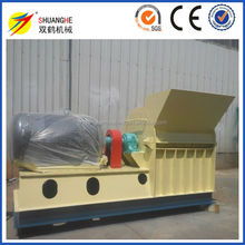 2015 Professional wood branch hammer mill/wood crusher for sale