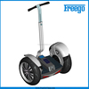 Freego 2 Wheel Off Road Electric Motors For Mobility Scooter