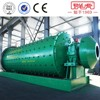 China Manufacturer Grinder Plant Price Lead Oxide Ball Mill Machine