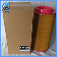 100000 customers choice replacement air compressor 6.3564.0 kaeser filter