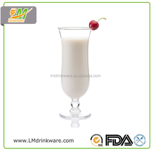 Customized color milk pc party red plastic beer cups