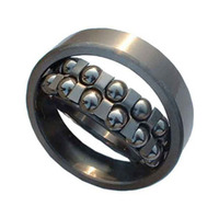706C high quality angular contact ball bearing for machine tool spindle