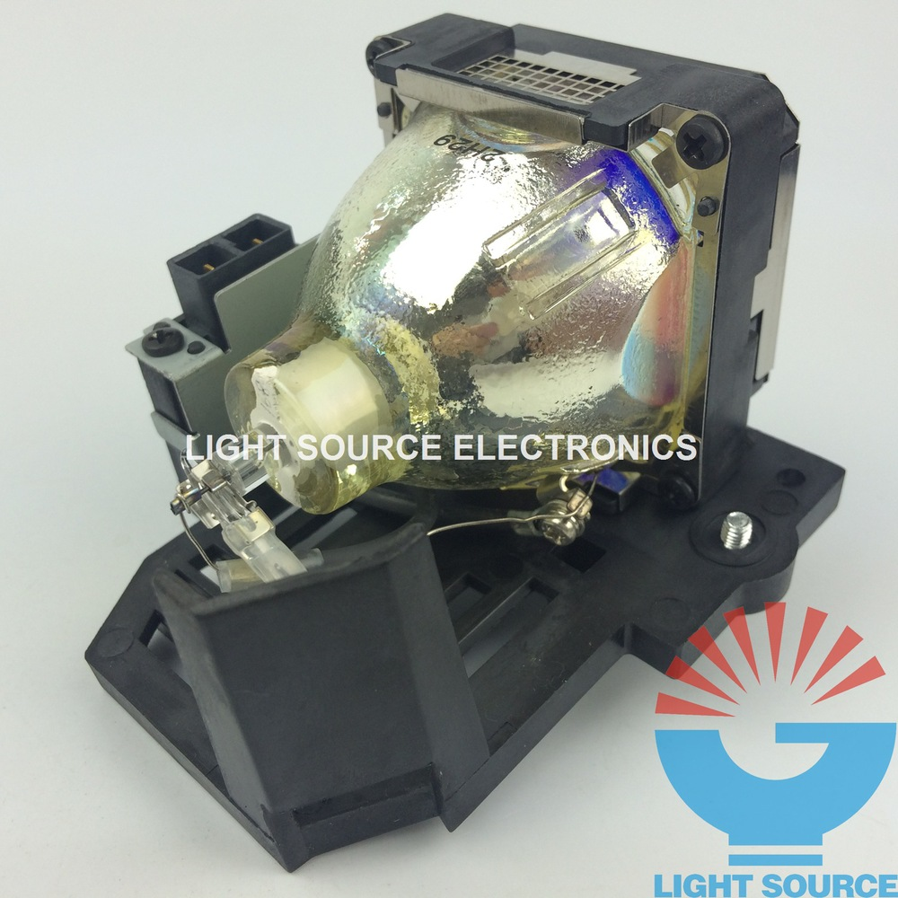Pk L2210u Projector Replacement Lamps For Jvc Dla Rs40 Dla