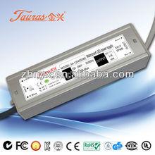 Constant Voltage 12V 60W LED Driver factory VDC-12060D0891
