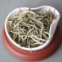 Белый чай White tea 250 ,  Baihaoyinzhen ,