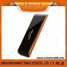 Qualcomm 6290 H PA 7.2Mbps usb edge modem drivers for xp