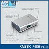 online shopping wholesale Original smok m80 plus on stock from vapethink