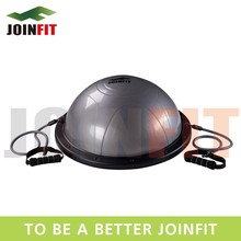 Jb002b JOINFIT demi - cercle Balance Ball