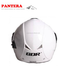 PT-622 Good Quality Chongqing Popular New Model Racing Helmet