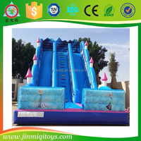 Customized design kids inflatable games china inflatable inflatable model MQ-15013