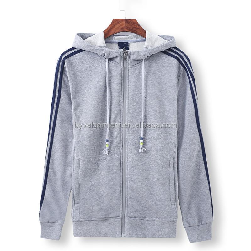 paneled hoodies  (3).jpg