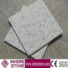 china best price granite for sale white quarry stone