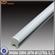 Most Competitive High PF Integration 90cm 18w T5 led ceiling LED linear Tube lights