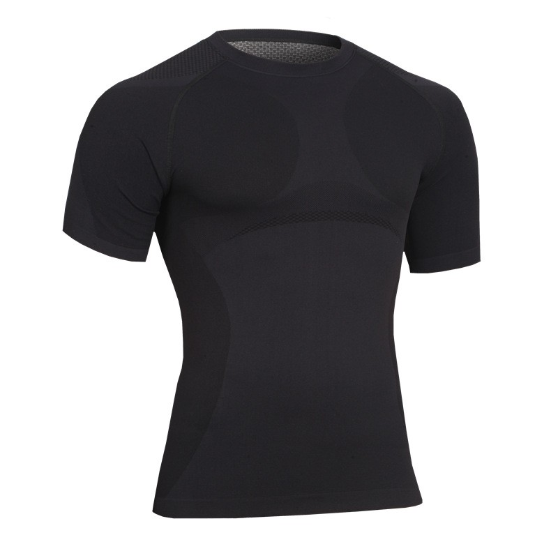 Wholesale Sports T Shirt 8