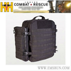 Comprehensive first aid fashion army medical kits wholesale