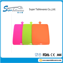 large plastic cutting board with high quality
