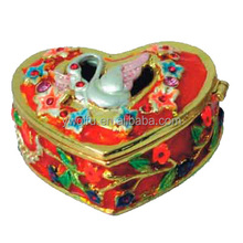 craft for chinese wedding small gifts QF1213