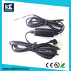 car charging cable for car navigation gps usb carging cable micro usb charging cable