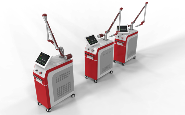 Q-switched nd yag laser skin care machine .png