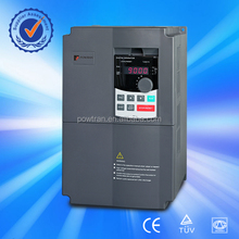 Hot selling Powtran frequency converters/AC drives/ DC to AC solar water pump inverter 0.75KW/150KW/250KW 50Hz60Hz