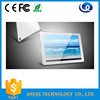 Android tablet pc 10.1 inch dual core gps tablet wifi support 3G phone call-touch smart tablet pc
