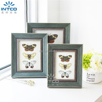INTCO PS picture frame for home decorations