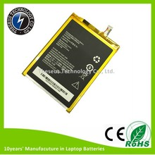 Original genuine 3650mAh L12D1P31 Battery For Lenovo A1000 A3000 A5000 Tablet battery