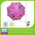 ws2413 paraguas de dibujos animados