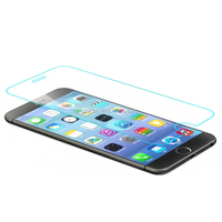 tempered glass impact resistant touch screen protector film for mobile phone