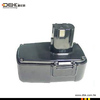 Power Tool Battery for Craftsman 13.2V 11147