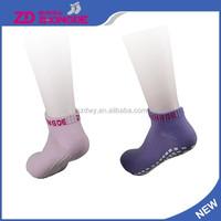 2015 new design socks slippers ladies novelty socks five fingers socks