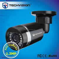 AHD 960P 1.3MP HD CCTV Security Camera Bullet IR-Cut Outdoor 36 pcs IR LEDS Night Vision CCTV CAMERA model:AHD-Q1130C