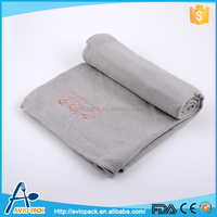 2015 New arrival aviopack gray comfortable air conditioner blanket