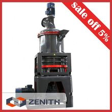 Stable performance domestic grinding mill for sale