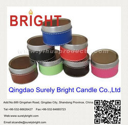 kitchen candle/outdoor candle/china candle/buy candle
