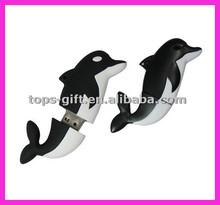 car key shape usb flash drive