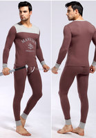 High quality winter long john for men thermal underwear wholesale