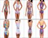 2015 open sexy xxx hot sex bikini young girl bikini ,hot hot open sex katrina kaif bikini ,summer women bikini S125-160-A