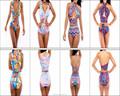 2015 abierto atractivo xxx bikini sexo caliente bikini chica joven, hot hot open sex katrina atolón bikini, mujeres del verano del bikiní S125-160-A