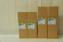 Industry NDT test fujifilm x-ray Fujifilm kodak film fuji x-ray film